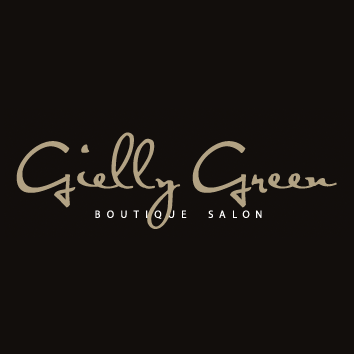 gappt Client - Gielly Green Boutique Salon