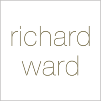 gappt Client - Richard Ward