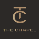 gappt Client - The Chapel