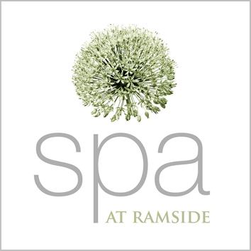 gappt Client - Spa at Ramside